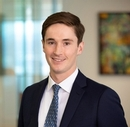 Alec A. Finigan Senior Associate